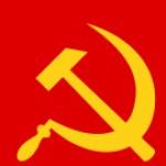 Gruppenlogo von Kommunist_innen