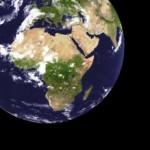 Gruppenlogo von Weltwärts